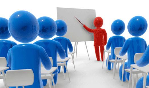 cursos-ministrados