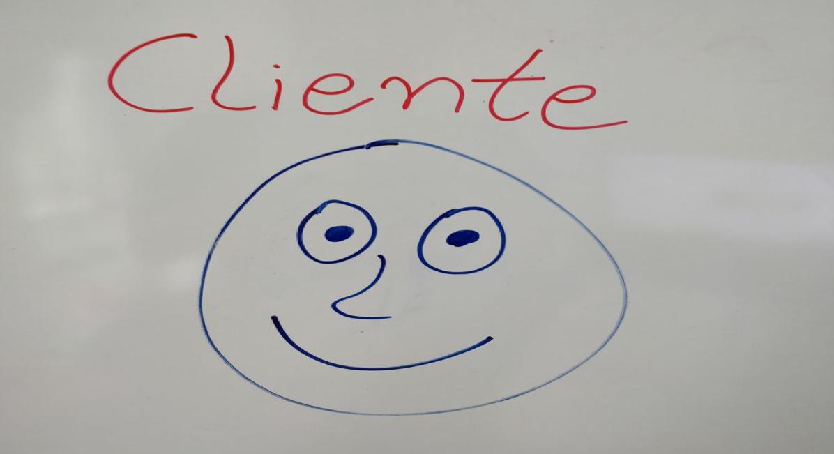 Fidelização de Clientes – Carta aberta aos empresários
